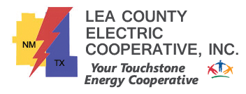 Home Lea County Electric
